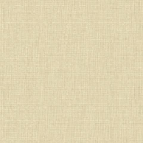 York Sure Strip Wheat Waverly Sweet Grass Wallpaper