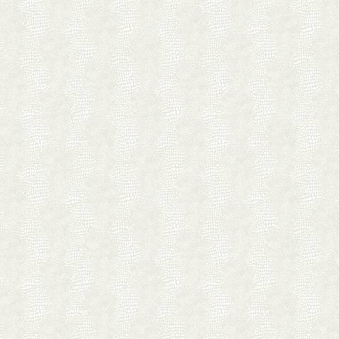 York Sure Strip Primal Removable Wallpaper