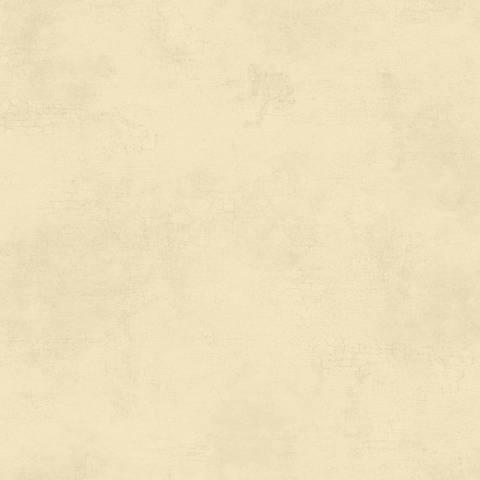 York Sure Strip Cream Crackle Removable Wallpaper