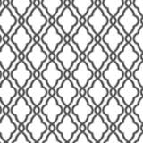 York Sure Strip Ebony Waverly Hampton Trellis Wallpaper