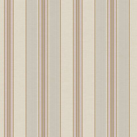York Sure Strip Beige Waverly Lovers Lane Wallpaper