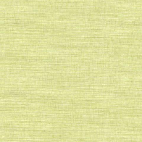 York Sure Strip Green Waverly Glitz Removable Wallpaper