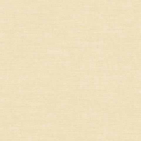York Sure Strip Beige Waverly Glitz Removable Wallpaper
