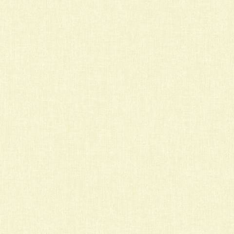 York Sure Strip Oatmeal Dream Weaver Removable Wallpaper