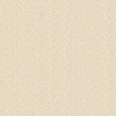 York Sure Strip Beige Crackle Vibe Removable Wallpaper