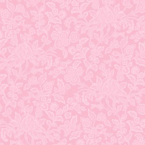York Sure Strip Pink Empire Removable Wallpaper