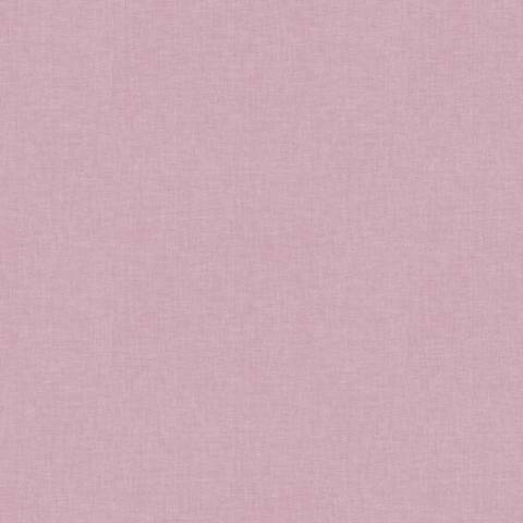 York Sure Strip Pink Dream Weaver Removable Wallpaper