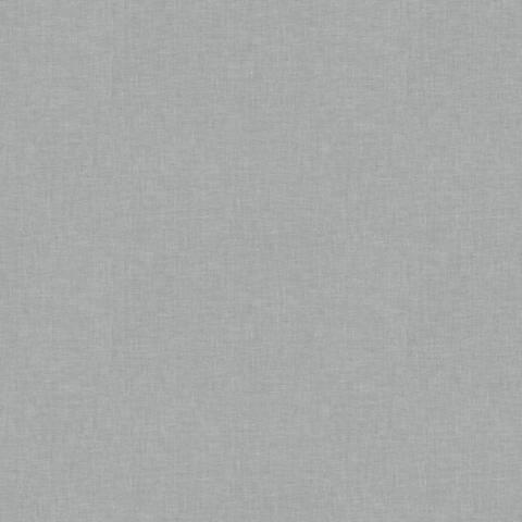 York Sure Strip Gray Dream Weaver Removable Wallpaper