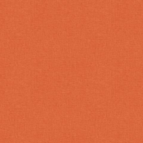 York Sure Strip Orange Dream Weaver Removable Wallpaper