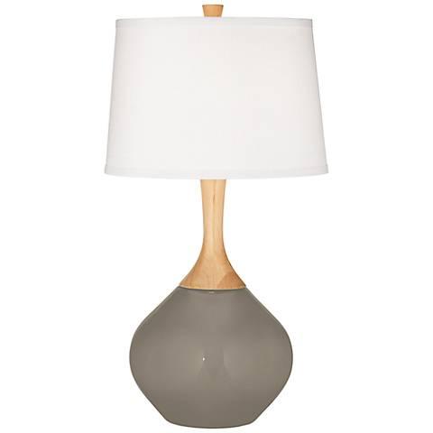 Backdrop Wexler Table Lamp