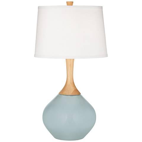 Rain Wexler Table Lamp