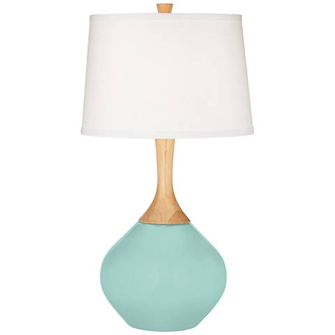 Cay Wexler Table Lamp