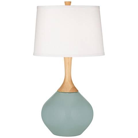 Aqua-Sphere Wexler Table Lamp