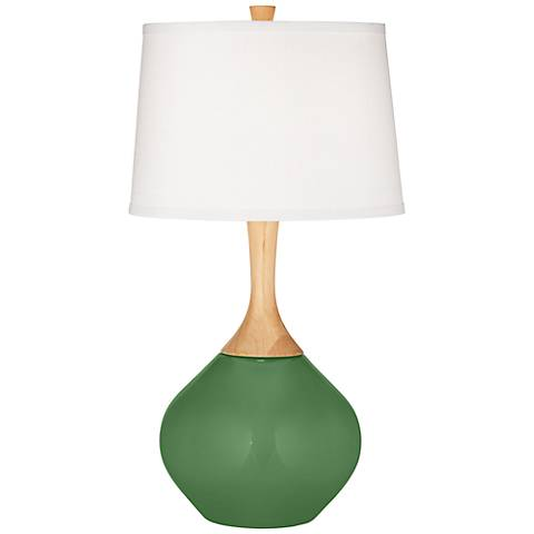Garden Grove Wexler Table Lamp