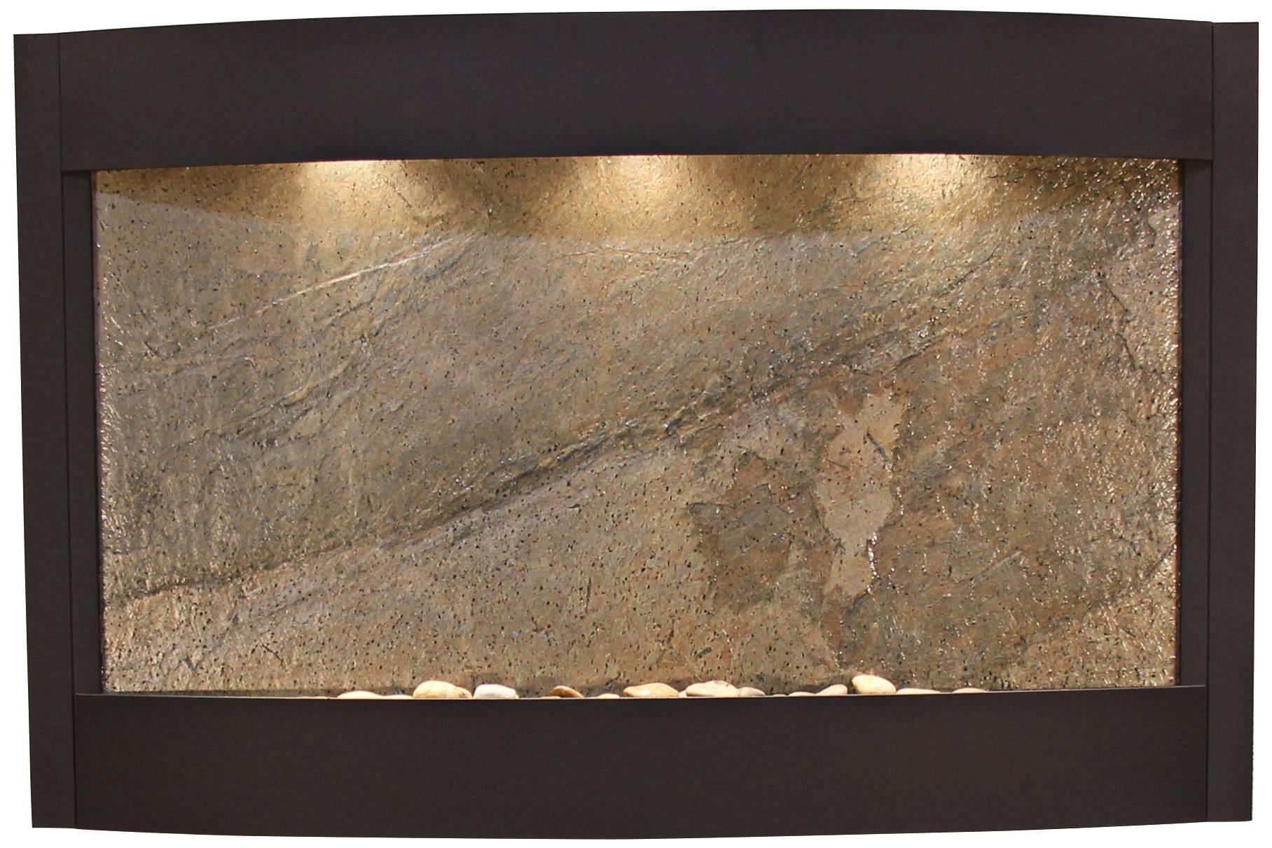 cottonwood falls black singles Cottonwood falls black stone round copper 69h wall fountain $ 299900 free shipping more like this cottonwood falls green stone round copper 69h wall fountain $ 299900 free shipping.