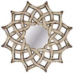 Sunburst Mirrors Lamps Plus