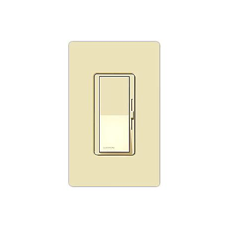 Lutron Diva 3-Way Low Voltage Magnetic Dimmer