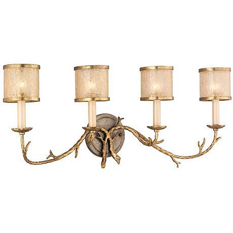 bronze 100 bathroom lighting lamps plus. Black Bedroom Furniture Sets. Home Design Ideas