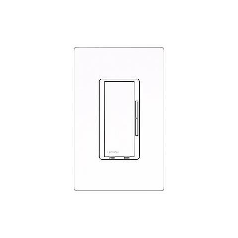 Lutron Maestro White Smart Remote