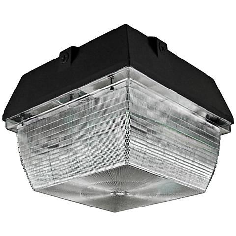 120 volt HID Ceiling Fixture