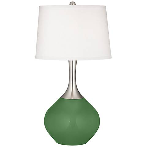 Garden Grove Spencer Table Lamp