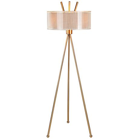 traditional floor lamps classic lamp designs lamps plus. Black Bedroom Furniture Sets. Home Design Ideas