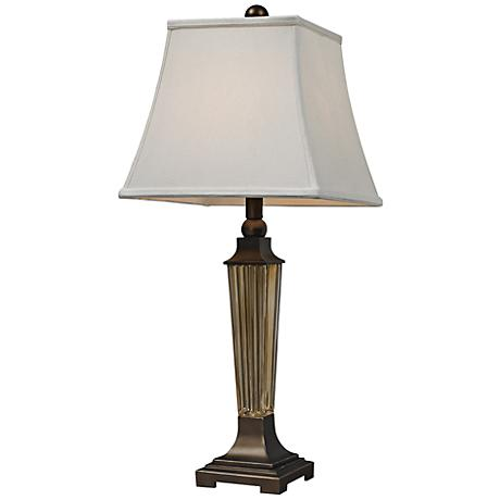 view clearance items traditional table lamps lamps plus. Black Bedroom Furniture Sets. Home Design Ideas