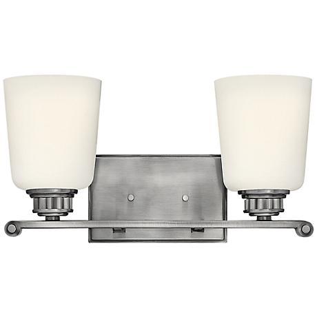 Vanity Lights Lamps Plus : Bathroom Light Fixtures & Vanity Lights Lamps Plus