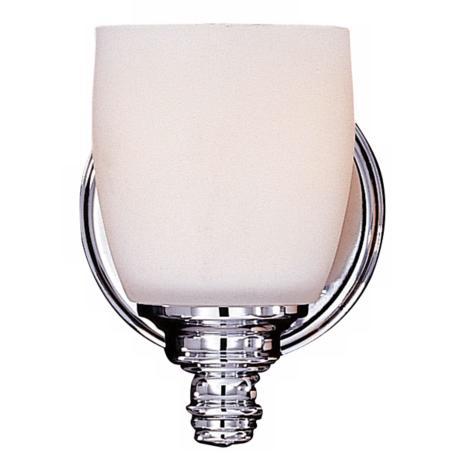 feiss bentley collection bathroom fixture 85030 lamps plus. Black Bedroom Furniture Sets. Home Design Ideas