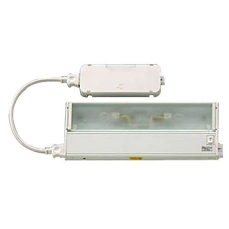 """13"""" Wide Xenon Starter Kit Under Cabinet Light"""
