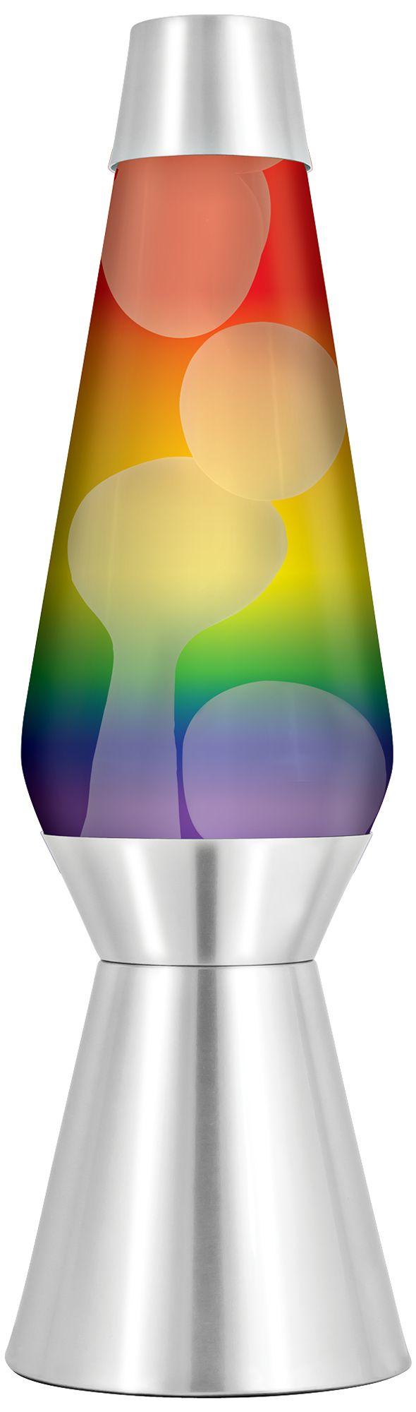 Lava lamp - Wikipedia