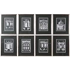 Architectural Wall Art architectural, wall art | lamps plus