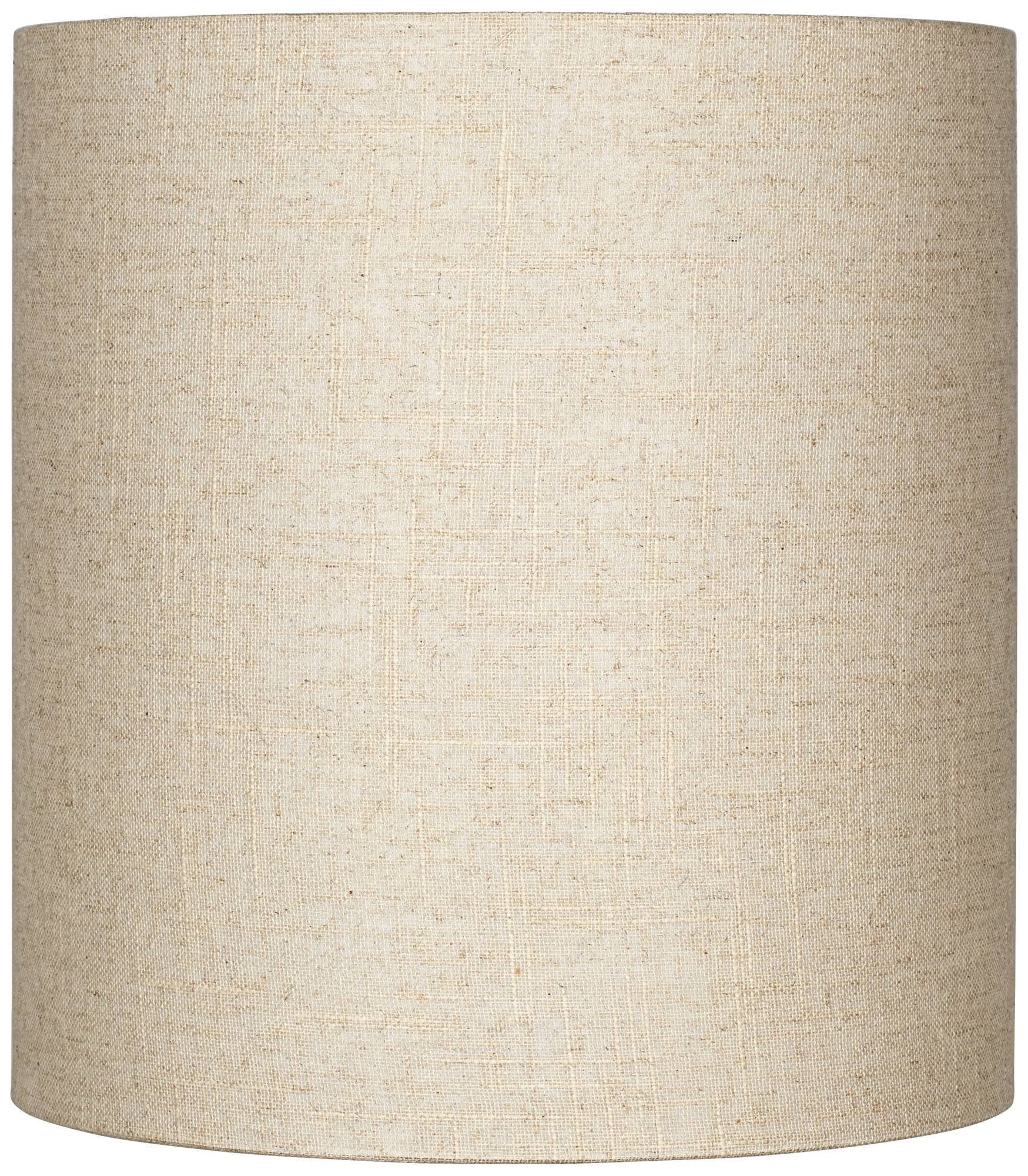 Country Cottage Lamp Shades Lamps Plus