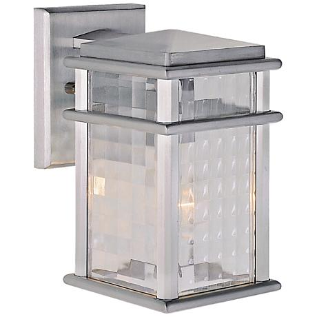 Mid Century Outdoor Lighting Lamps Plus