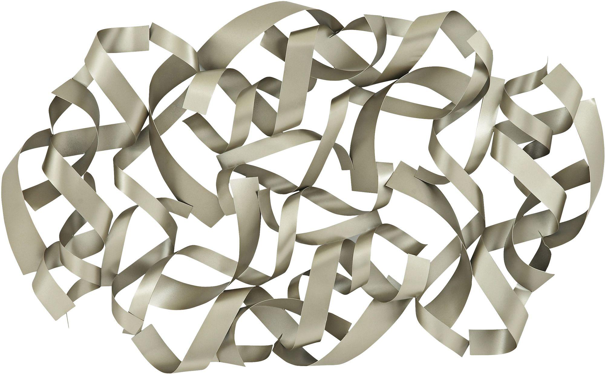 Twisted Ribbon 53