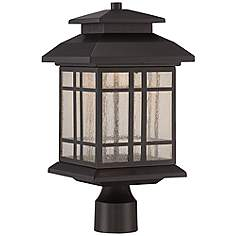LED Outdoor Lighting - Exterior LED Light Fixtures | Lamps Plus