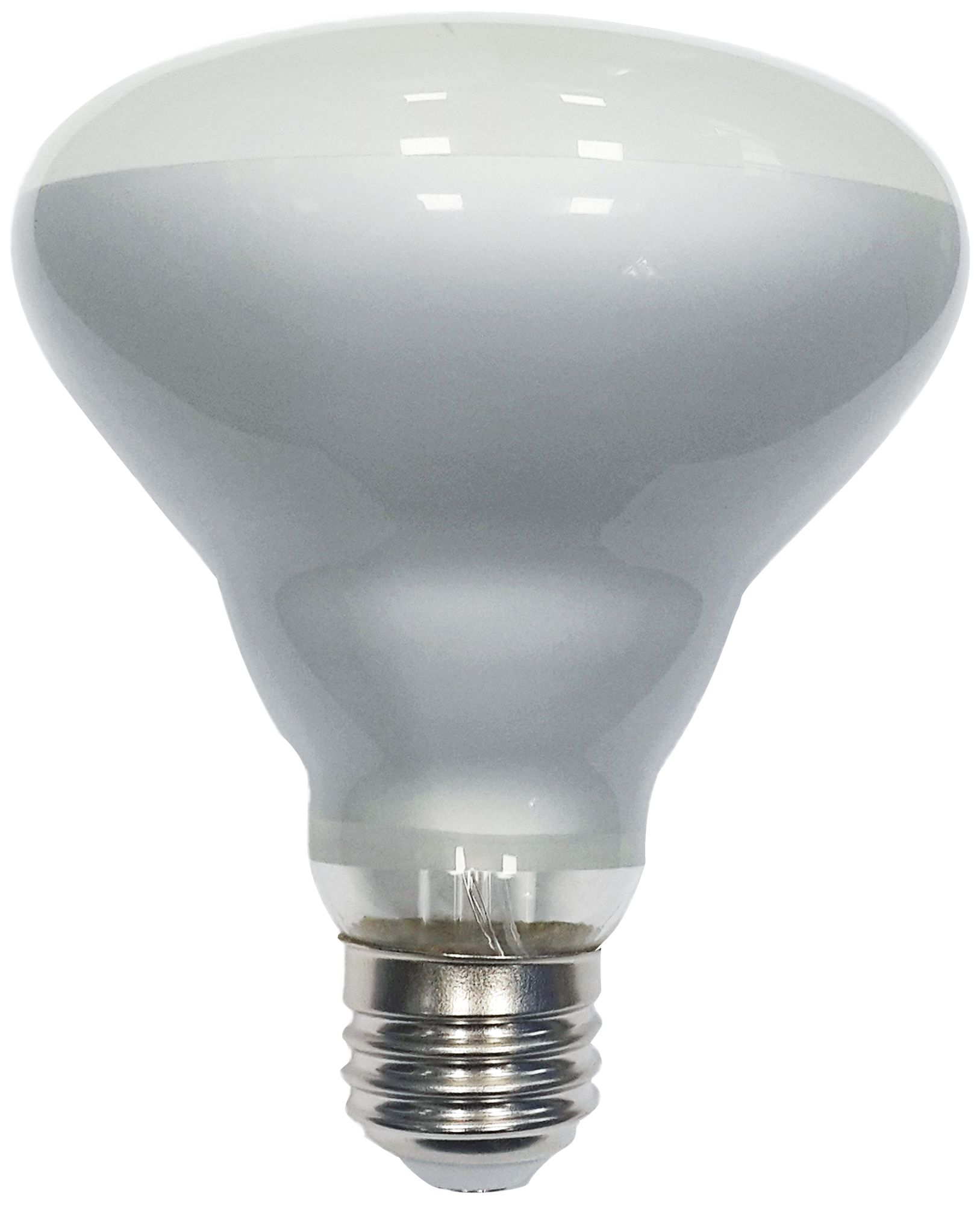 60W Equivalent Tesler Frosted 7W LED Dimmable Standard  sc 1 st  L&s Plus & 60 Watt Equivalent Tesler Clear 4.5W LED Dimmable Candelabra ... azcodes.com