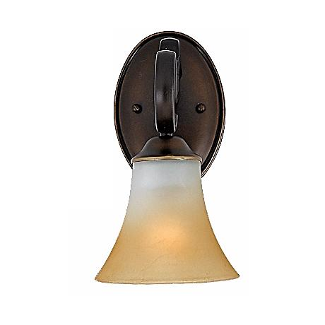 "Duchess Collection 11"" High Sconce"