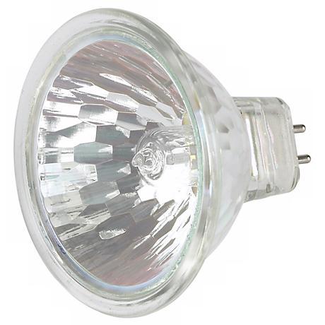 42-Watt MR-16 Halogen Bulb