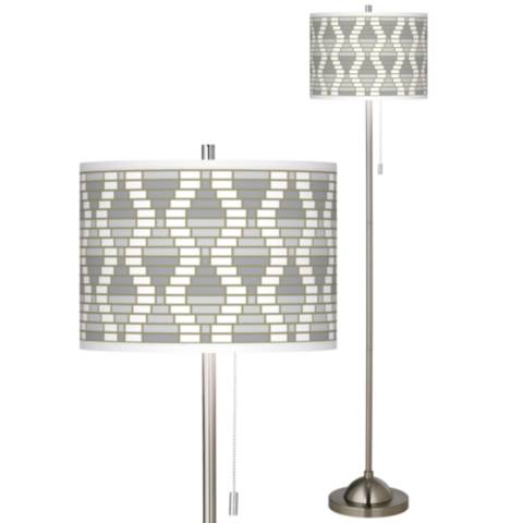 Wiring A Light Pull Chain Lowe's Ceiling Light Pull Chain