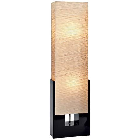 Wood Floor Lamps Lamps Plus