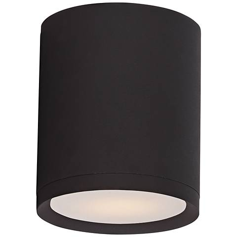 Outside Ceiling Lights: Lightray 5