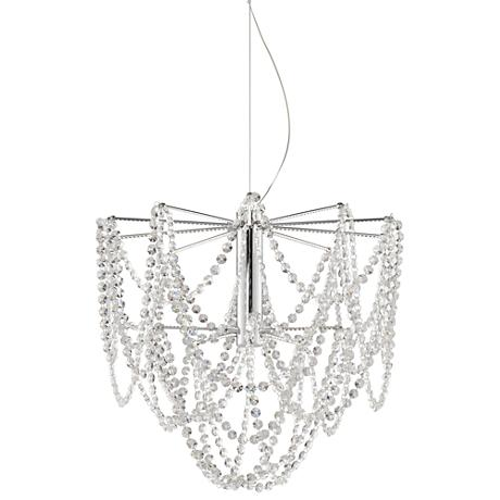 B005KLUM7K moreover Outdoor Wrought Iron Wall Decor moreover B0038aiep2 further Cool Native American Vector Set in addition 2d 3d Files. on pendant lighting