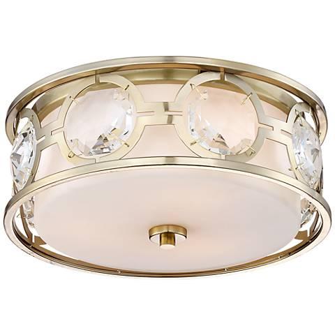 Semi Flush Mount Lights Stylish Ceiling Light Designs