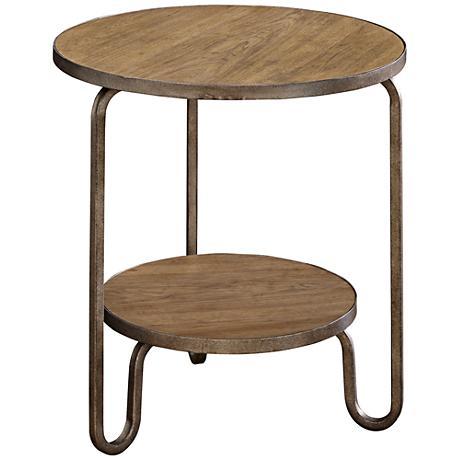 Accent Tables Furniture Lamps Plus