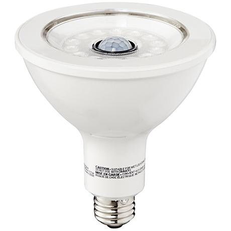 Sengled Smartsense Motion Sensor 11.5W LED Floodlight