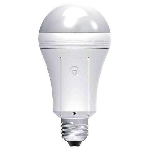 40W Equivalent Sengled White 9.8W LED Dimmable Standard Bulb