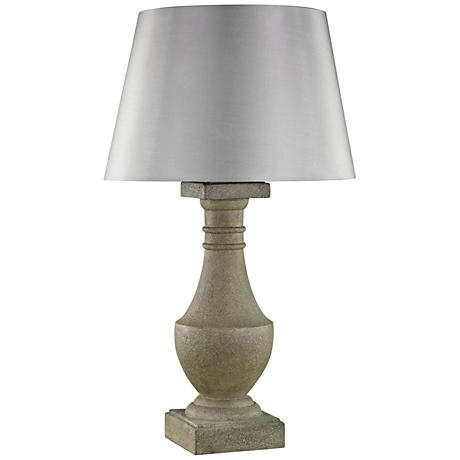 Traditional Table Lamps Classic Lamp Designs Page 12
