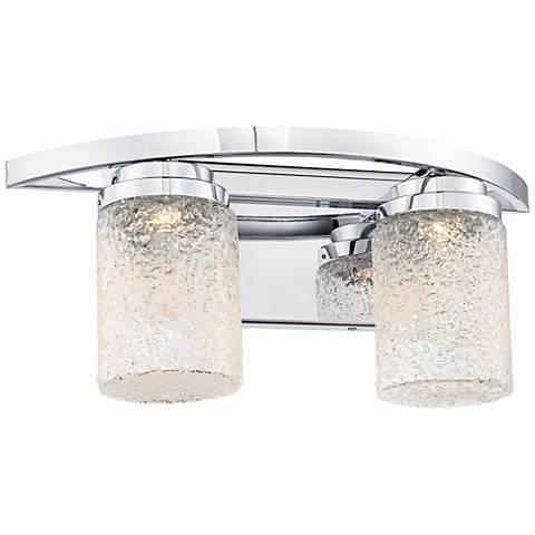 Bathroom Vanity Lights Lamps Plus : Bathroom Light Fixtures & Vanity Lights Lamps Plus