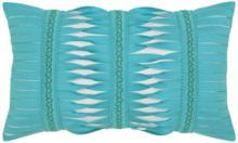 """Gladiator Aruba 20""""x12"""" Lumbar Indoor-Outdoor Pillow"""
